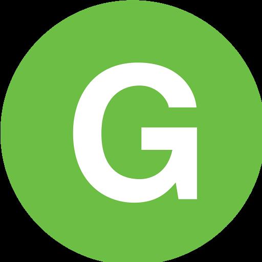 ganesh ghadge review