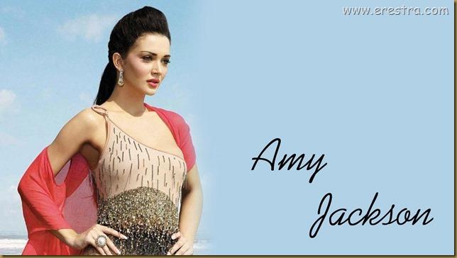 Amy hot pics (37)