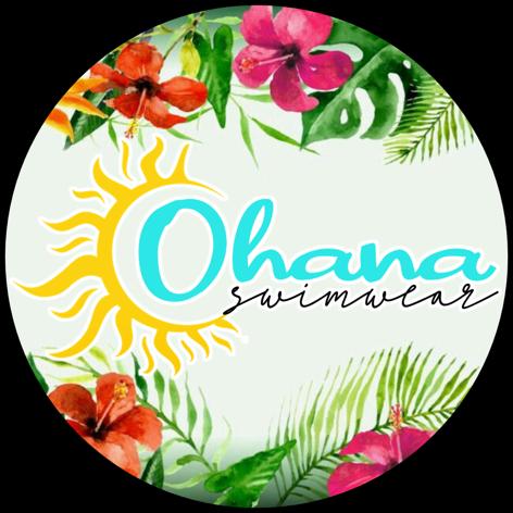 Fredy Orjuela Photo 7