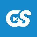 GoStream 1.9.8
