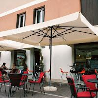 Napoli standard 11.jpg