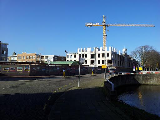 2014 februari herinrrichting Beatrixstraat (4).jpg