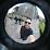 Filipe Lopes's profile photo