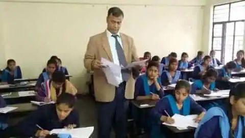 Bihar Board 10th Result 2020: 20 मई से पहले जारी होगा बिहार बोर्ड मैट्रिक रिजल्ट