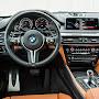 Yeni-BMW-X6M-2015-069.jpg