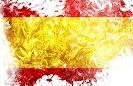 """60-год. індивідуальний курс з іспанської мови для """"нульового"""" рівня """"Вчимося говорити"""""""
