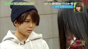 170110 KEYABINGO!2【祝!シーズン2開幕!理想の彼氏No.1決定戦!!】.ts - 00165