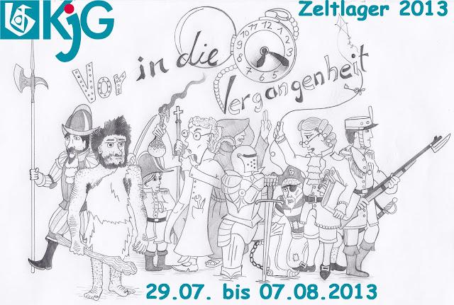 10TageFREI - Zeltlager_2013.jpg