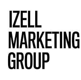 Izell Marketing Group logo