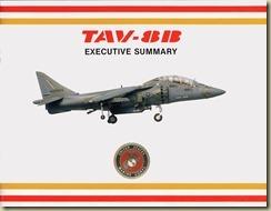 AV-8B Summary001