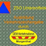 2010 Ausbildung ZSO