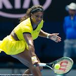Serena Williams - 2016 Australian Open -DSC_9262-2.jpg