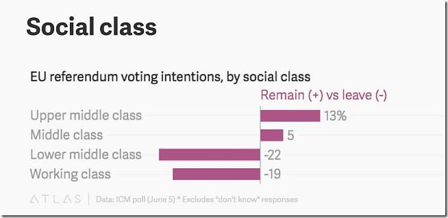 brexit-classes