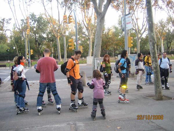 Fotos Ruta Fácil 25-10-2008 - Imagen%2B031.jpg