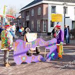 carnavals_optocht_dringersgat_2015_050.jpg