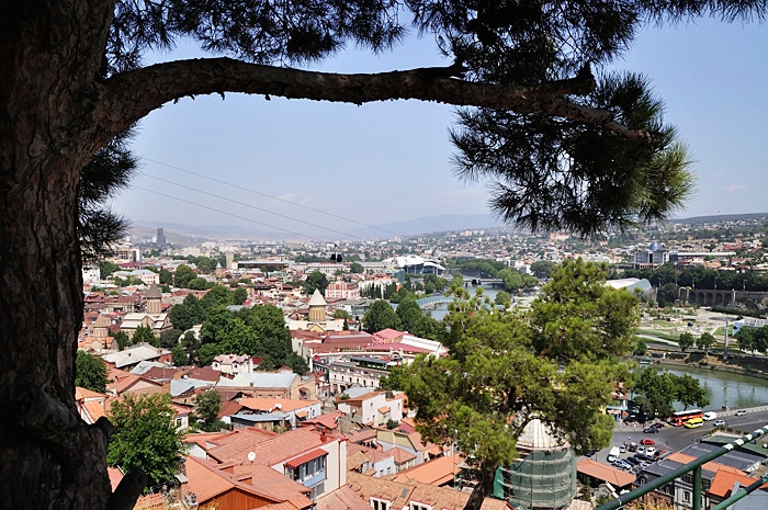 Tbilisi29.jpg