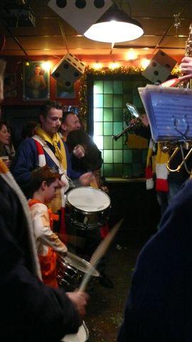 2008-02-04 Carnaval - P1030755.JPG