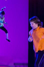 Han Balk Agios Theater Middag 2012-20120630-110.jpg