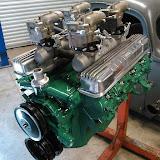 EngineRebuilding - received_648615808574670.jpeg