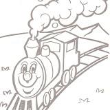 tren_2.jpg