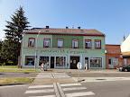 Penzion U Grygarů - Lipník nad Bečvou