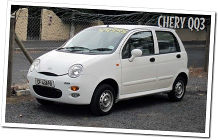 Chery-QQ3 - autodimerda.it