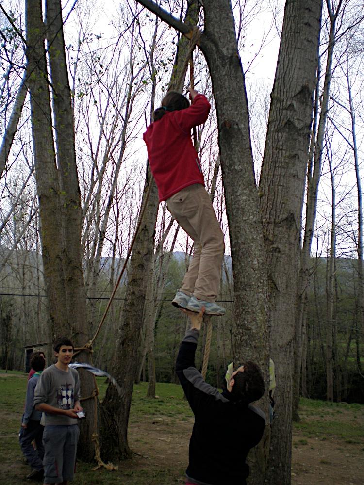 Campaments Amb Skues 2007 - ROSKU%2B058.jpg