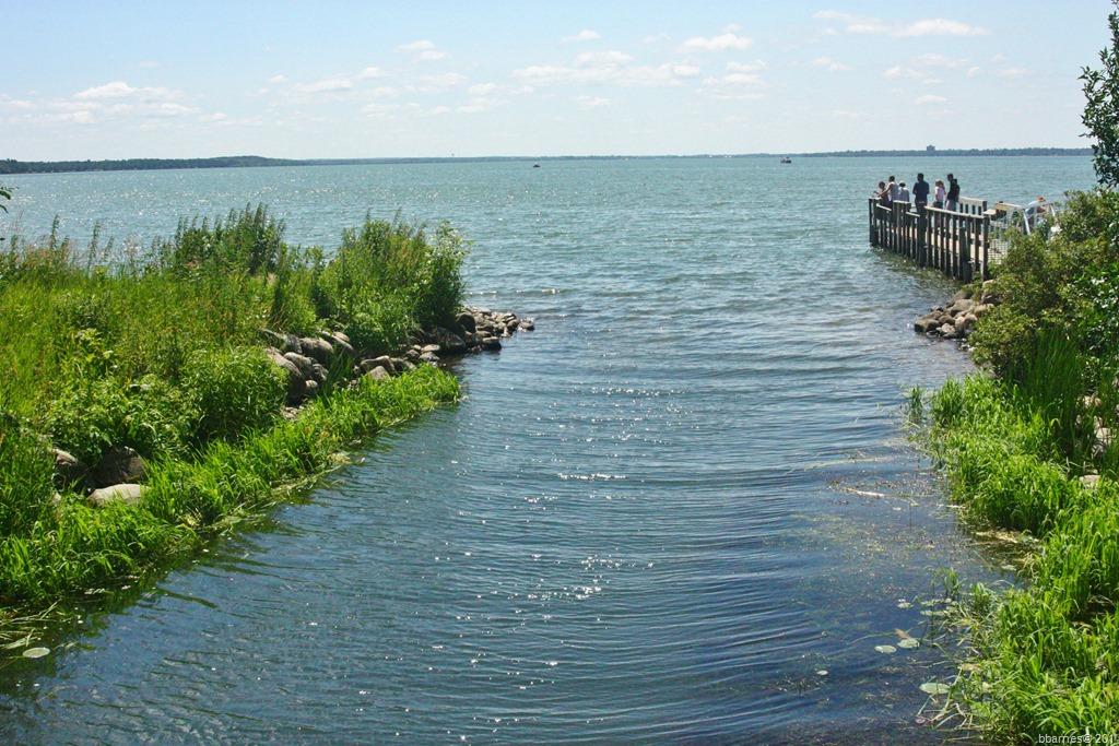 [Lake+Bemidji+SP+2+07162017%5B5%5D]