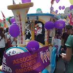 Genova-Pride-2009-DGP-03.jpg