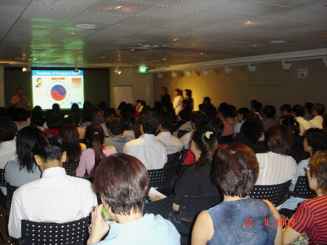 Others - Launching of Institute Logo 2007 - logo_L03.JPG