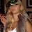 stephanie Wellington's profile photo