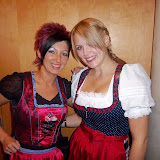 Oktoberfest_2011