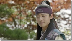 Hwarang.E08.170110.540p-NEXT.mkv_003[1]
