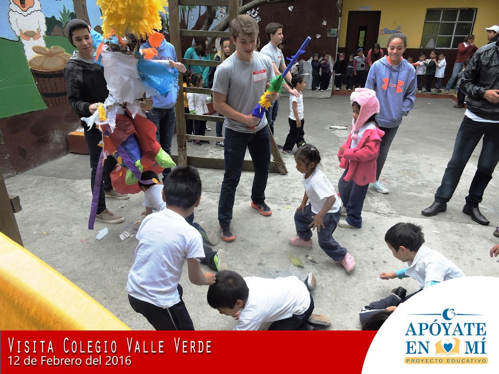Visita-Valle-Verde-Febrero-2016-14