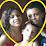 Marilene Brazão's profile photo