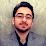 Behzad izadi's profile photo