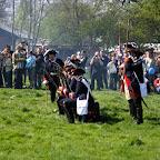 Bitwa pod Racławicami // Zdjęcie:12