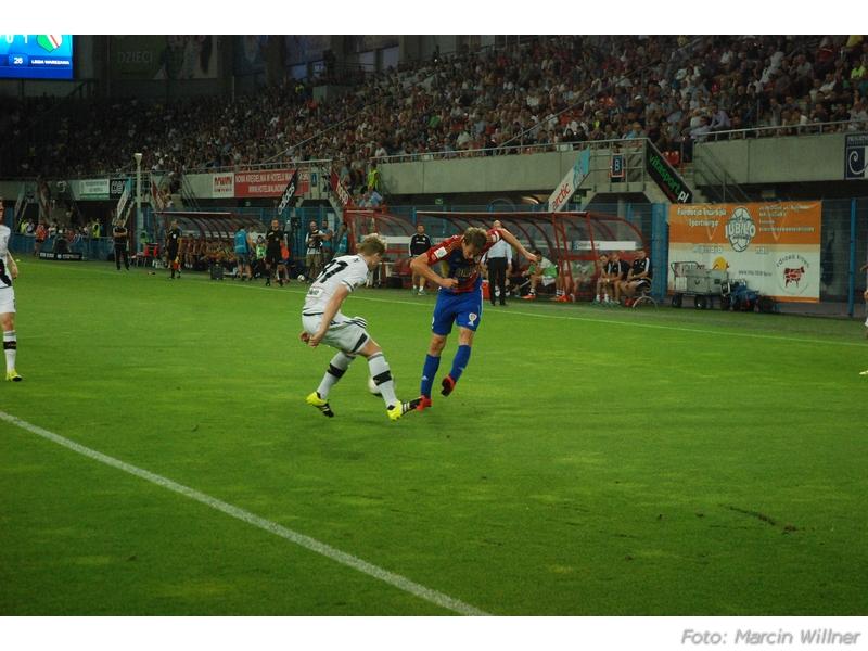 Piast vs Legia 2015-08 17.jpg