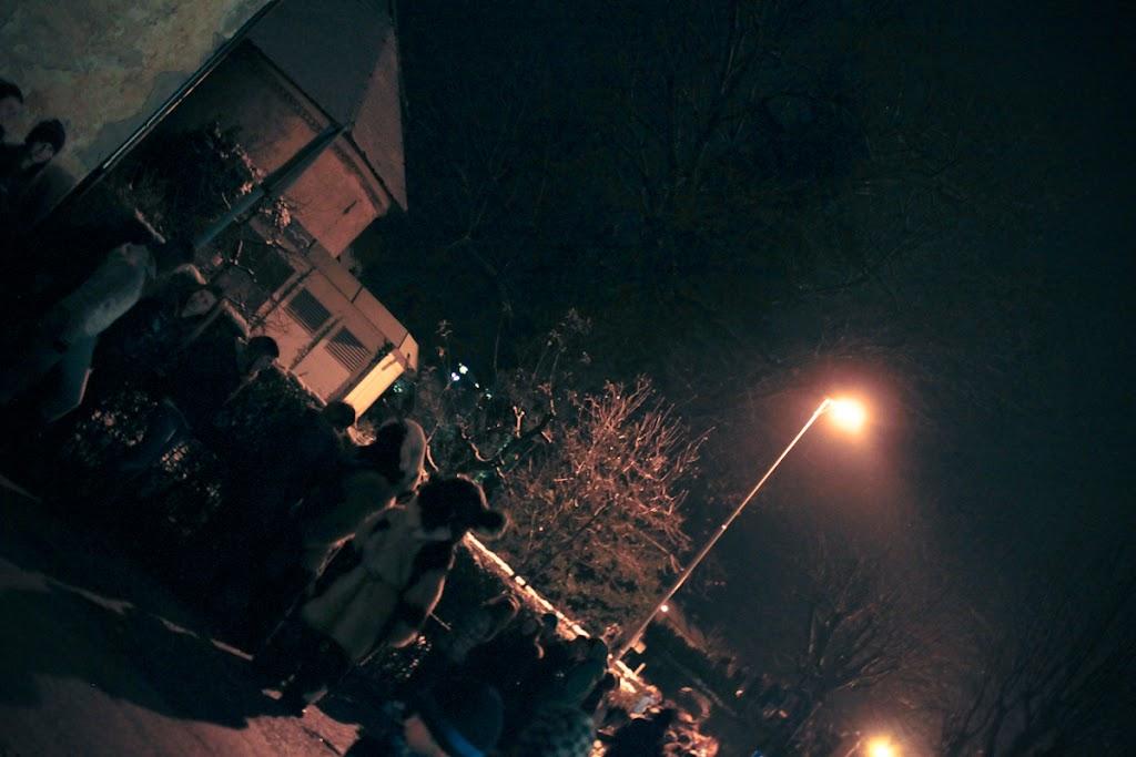 Sv. Miklavžev večer v Škofji Loki - Vika-8839.jpg
