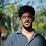 Rajesh R Kurup's profile photo