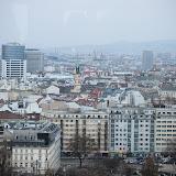 Austria - Vienna - Vika-3697.jpg