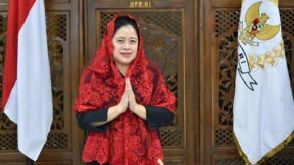 Puan Ajak Rakyat Amalkan Pancasila Dalam Kehidupan, Tokoh Pemuda: Pancasilais Itu Sejatinya Menjadi Seorang Saleh atau Religius