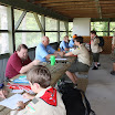 2011 Firelands Summer Camp - IMG_9765.JPG