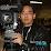 Richard Wanglue Vang (Suab Hmong)'s profile photo