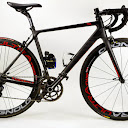 canyon-ultimate-cf-slx-6286.JPG