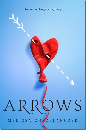 Arrows_Cover_thumb1