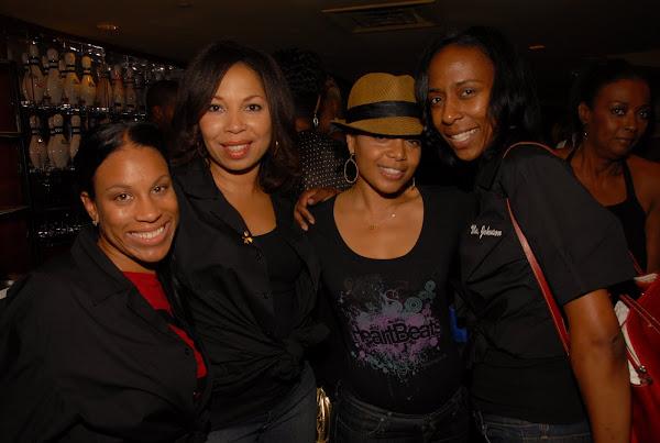 KiKi Shepards 7th Annual Celebrity Bowling Challenge - DSC_0801%2B.JPG