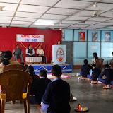 Matri Puja 2014-15 VKV Sher (20).JPG