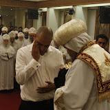 Clergy Meeting - St Mark Church - June 2016 - _MG_1697.JPG