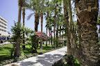 Фото 5 Mirage Park Resort